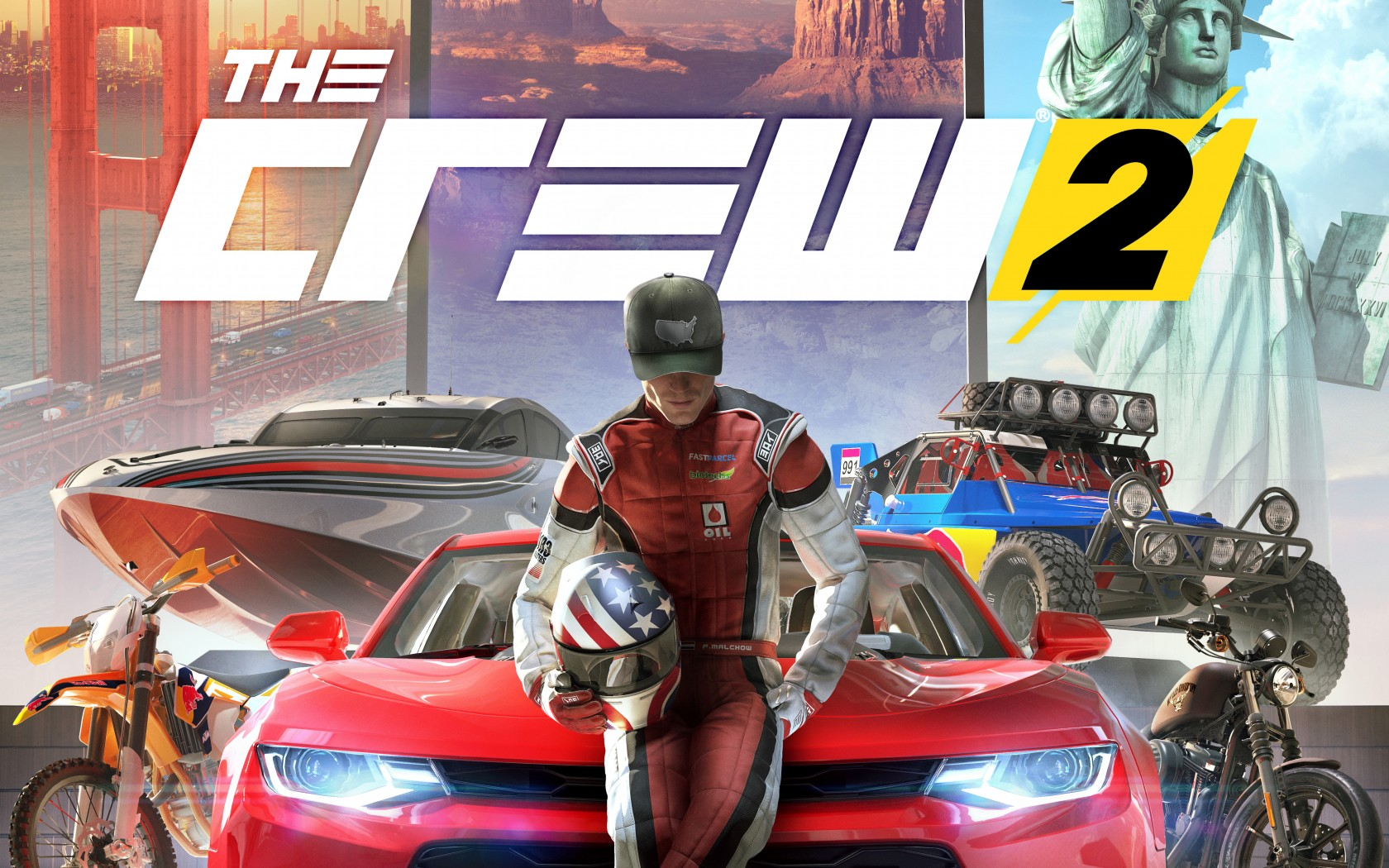 the crew 2 redeemable code free download ps4 and xbox one. Black Bedroom Furniture Sets. Home Design Ideas