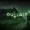 Outlast 2 Free Download Codes PS4 and Xbox One