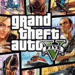 Grand Theft Auto V Redeem Code for Xbox 360 – Free Download
