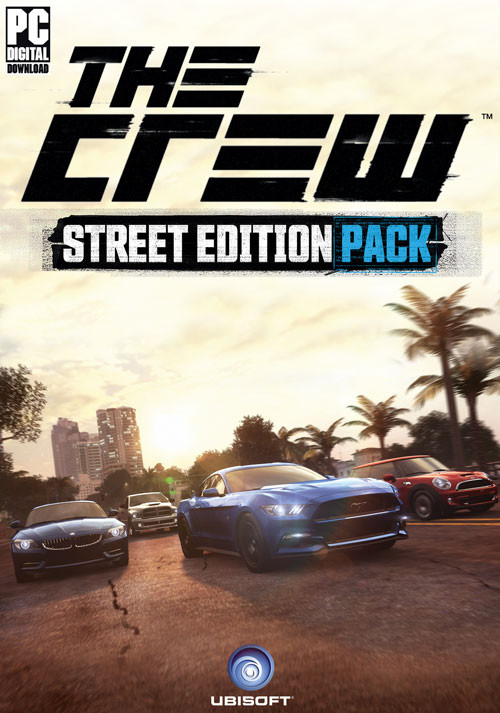 the crew 2 free download zone crack a code. Black Bedroom Furniture Sets. Home Design Ideas