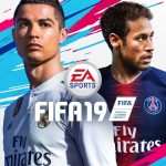 Book Fifa 19 for PS4, Xbox One, Xbox 360 and PC – Free