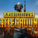 Player Unknown's Battlegrounds Free Download Code for PC and Xbox One