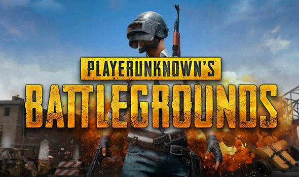 PUBG 886916 - Free Game Cheats