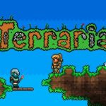 Terraria Free Download-XBOX ONE