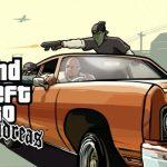 GTA San Andreas free download- PS3/PS2