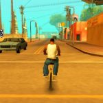Grand Theft Auto San Andreas – Free Download